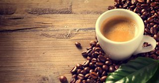 bigstock-Coffee-Cup-Of-Espresso-Coffee-124230368-1