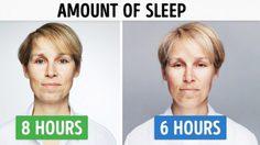 นอนน้อย โทรมไวกว่าจริงไหม? การทดลองที่จะทำให้คุณอยากนอนมากขึ้น