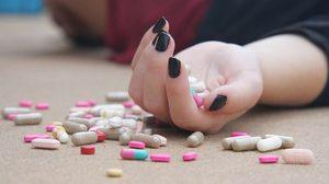 เก็บยา ทุกชนิด ไว้ในตู้เย็น ดีกว่าจริงหรือ?