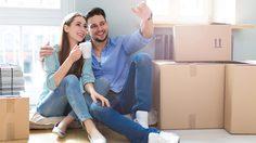 4 ราศีนี้ ควร จัดบ้านใหม่ รับเดือน สิงหาคม 2560 นี้ ให้อยู่ดีมีแต่คนรัก!!