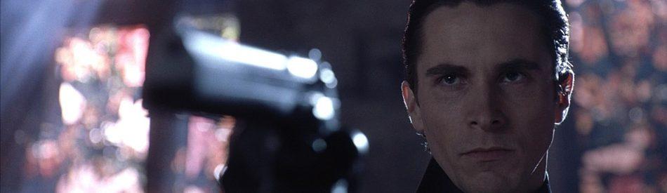 Equilibrium นักบวชฆ่า ไม่ต้องบวช