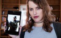 ทหารสงครามแปลงเพศเป็นหญิง ใช้ระยะเวลาเพียง 5 ปีเท่านั้น