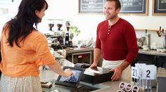 6 เคล็ดลับ จัด ร้านกาแฟ ตามหลักฮวงจุ้ยเรียกเงินล้าน