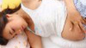 ไปฝากครรภ์…หมอตรวจอะไร
