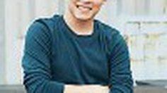 ได้แล้ว หนุ่มคลีโอ คนใหม่ คุณหมอกร กนธร ปราณีประชาชน คว้าหนุ่มคลีโอ 2014