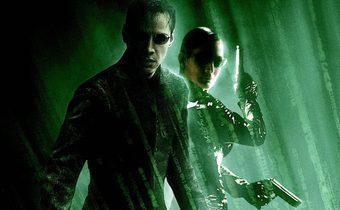 The Matrix Revolutions ปฏิวัติมนุษย์เหนือโลก