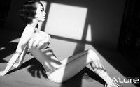 มิกกี้ มิเคล่า เฮเซลวู๊ด สาวหน้าสวย ไซส์เล็ก เซ็กซี่ ที่มาพร้อมกับสัดส่วน  35-24-34