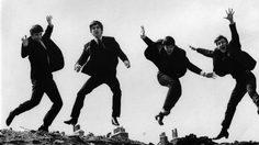 คริสต์มาสอีฟนี้ เพลงของ The Beatles จะให้บริการในรูปแบบสตรีมมิ่งอีกครั้ง