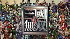 Dynasty Warriors ขุนพลสามก๊กเตรียมผลิตเป็น Live-Action!!