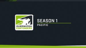 Overwatch Contenders Pacific การต่อสู้ของสุดยอด 12 ทีมเริ่มแล้ววันนี้