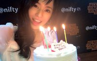 สุขสันต์วันเกิด Sola Aoi สาวสวยที่ยังเป็นขวัญใจของหนุ่มๆ ชาวไทยอยู่เสมอ