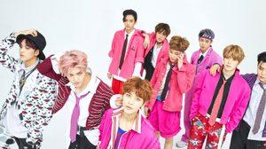 NCT 127 ส่ง CHERRY BOMB ฮอตในหมู่แฟนเพลงและสื่อมวลชนทั่วโลก!