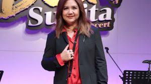 """22 ปี ที่รอคอย #สุนิตามาแน่ """"RHYTHM Of BEAU SUNITA Concert"""""""