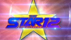 เปิดตัว 3 กรรมการใหม่ The Star 12