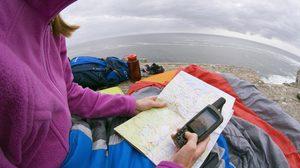 ออสเตรเลียทุ่มเงิน 6 พันล้านบาทปรับระบบ GPS ให้แม่นยำขึ้น