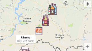 WannaDrink แอพใหม่น่าลอง แอพหาเพื่อนดื่ม สำหรับคนอยากมีสังคมกว้างๆ