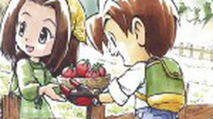 เกมส์ปลูกผัก Harvest Moon ภาคใหม่ จ่อลงพีซี และเกมส์มือถือ
