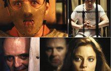 7 ฆาตกรโรคจิตในหนังที่คุณจะทั้งรักทั้งเกลียด
