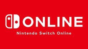 Nintendo Switch Online ยาวไป 2018! ปู่นินเผยราคาและเกมบางส่วนแล้ว