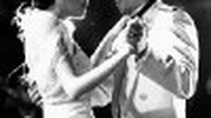 เก็บตก ภาพบรรยากาศ งานแต่งงาน หญิงแมงมุม – ผู้พัน ดอลล่าร์