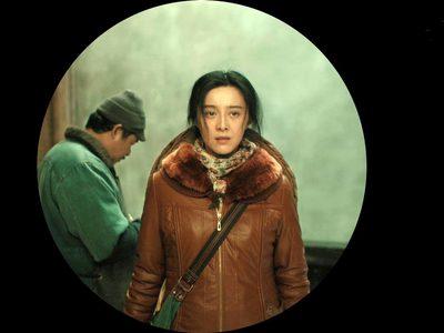 ผล Asian Film Awards ครั้งที่ 11: หนังเยี่ยม I Am Not Madame Bovary, ลี ชาตะเมธีกุล คว้าตัดต่อยอดเยี่ยม