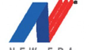 Newera ได้รับสิทธิ์จำหน่ายเกม EA ในไทย เป็นทางการ