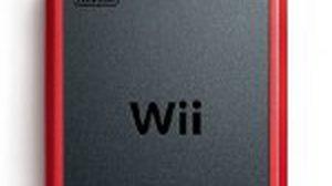 Nintendo ส่ง Wii Mini ขายกลางเดือน พ.ย. 2013 ที่อเมริกา