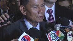 เพื่อไทยเบรครัฐบาลแห่งชาติ หวัง คสช.เลือกตั้งตามโรดแมป