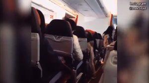 แอร์เอเชียเอ็กซ์, เครื่องบิน, ข่าวเครื่องบิน