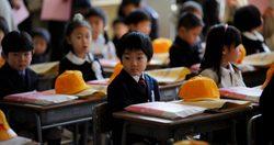 10 เหตุผลที่ทำให้ระบบการศึกษาญี่ปุ่น ถูกยกย่องมากที่สุดในเอเชีย