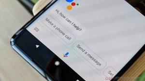 Google Assistant เพิ่มฟีเจอร์ใหม่ Actions พร้อมเพิ่มภาษาใหม่ 7 ภาษา มีไทยด้วย