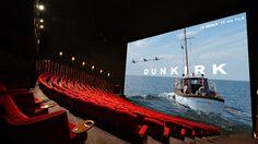รอตีตั๋วโรงหนัง IMAX ได้เลย!! หากอยากชม Dunkirk แบบถึงใจถึงอารมณ์เต็มอรรถรสมากที่สุด