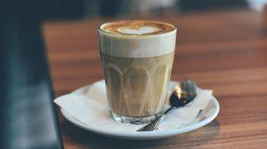 ทายนิสัยจากกาแฟที่ชอบ รสชาติไหนที่ชอบ