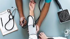 6 ลักษณะนิสัยที่ดีที่ควรมี สำหรับคนที่อยากเรียนต่อแพทย์