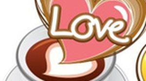 เกมส์เฟซบุ๊ค I Love Coffee เตรียมเปิดให้เล่น 23 ก.ค. 55