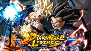 Dragon Ball Legends ปล่อย Trailer ใหม่พร้อมเปิดลงทะเบียนล่วงหน้าแล้ว!