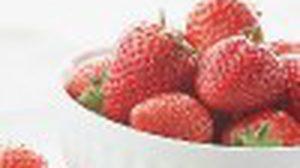 9 อันดับ ผักผลไม้ ยอดฮิตที่มีสารปนเปื้อน