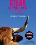 Steak Revolution ทริปนี้ มีแต่(เนื้อ)เนื้อ