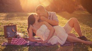 13 วิธีน่ารักๆ ปลุกความหื่น ในตัวแฟนหนุ่ม