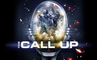 The Call Up เกมล่า ท้านรก