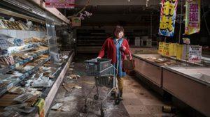 20 ภาพสะเทือนอารมณ์ เมื่อคนเมืองฟุกุชิมะกลับสู่บ้านเกิด! หลังภัยพิบัตินิวเคลียร์