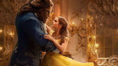 ขนลุก! Beauty and the Beast ปล่อยตัวอย่างฉบับเต็มที่หลายคนรอคอย