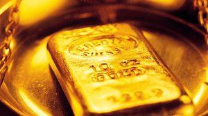 ทอง เปิดตลาดวันนี้ ราคาคงที่