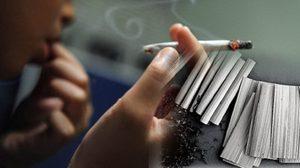 วันงดสูบบุหรี่โลก ประวัติคำขวัญวันงดสูบบุหรี่โลก