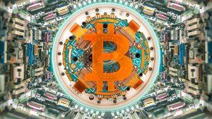 แสบมาก ! โจรไซเบอร์ สร้างเหมืองขุด 'บิทคอยน์' ทำกำไรมหาศาล !!