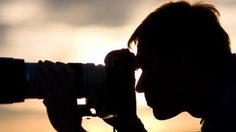10 เคล็ดลับ สำหรับนักเดินทาง ที่รักการถ่ายรูป