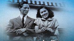 เวลาแห่งรักนิรันดร์ 28 เมษายน วันครบรอบพระราชพิธีราชาภิเษกสมรส 67 ปี
