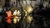 6 ที่เที่ยว 'อุทยานธรณีสตูล' อุทยานธรณีโลกแห่งแรกของไทย