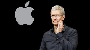 Apple โดนผู้ใช้ iPhone ในเกาหลีกว่า 2 แสนคน รวมตัวกันฟ้องเรื่องทำให้ iPhone ช้าลง