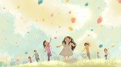 คำขวัญวันเด็ก เนื่องในวันเด็กแห่งชาติ ประจำปี 2561